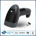 Автоматическое обнаружение Handyscan 2D Портативный Bluetooth беспроводной сканер штрих-кода для оплаты HS-6413