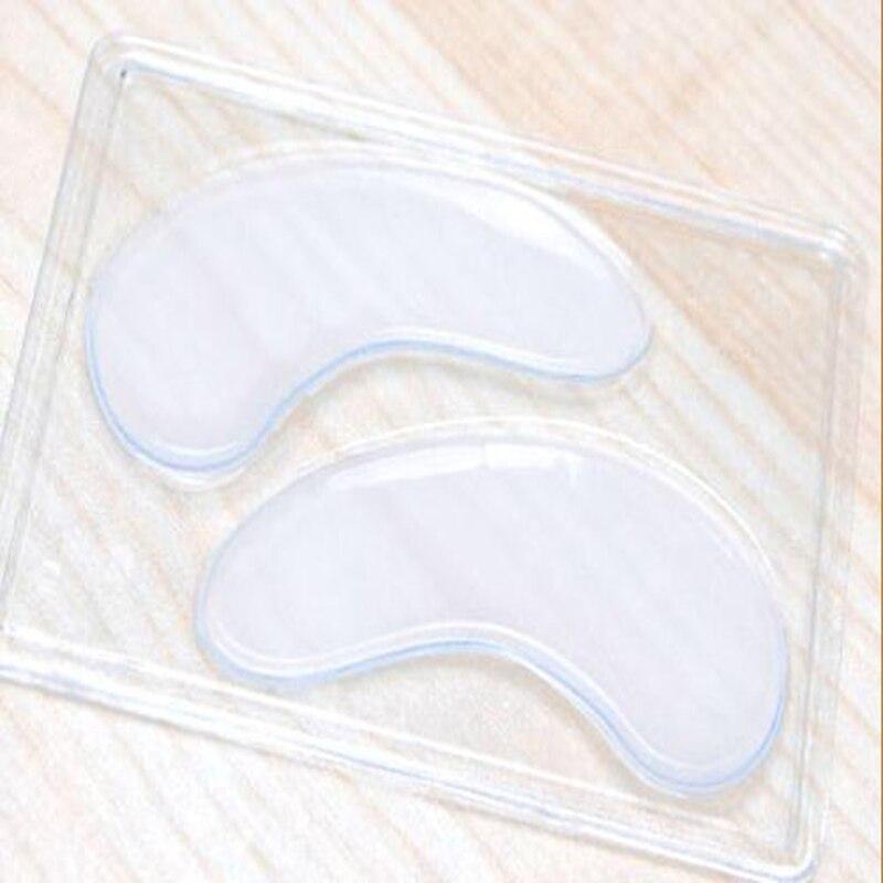 15pair = 30pcs Collagen Crystal Eye Mask Vlažna kosa protiv starenja - Briga o koži - Foto 5