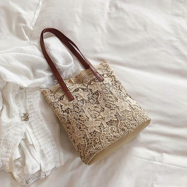OCARDIAN Handbag Women...