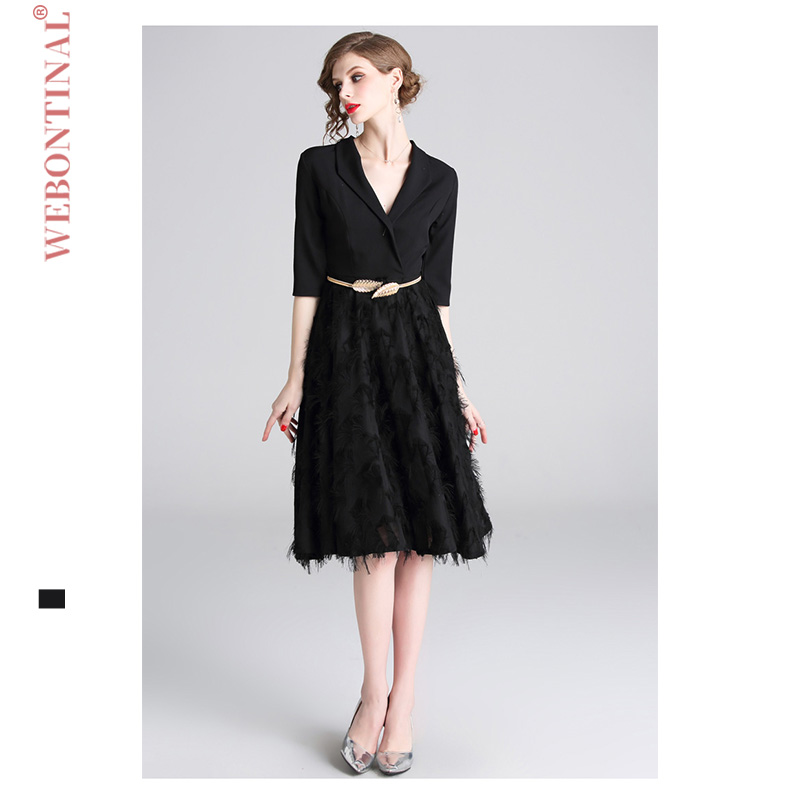 ea1ed5fbb Buy small dress and get free shipping on AliExpress.com