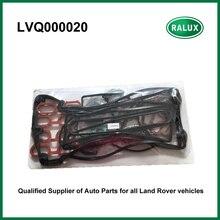 LVQ000020 4.4L V8 Petrol car engine gasket kit for Land Range Rover 02-09 automobile engine gaskets without cylinder head supply