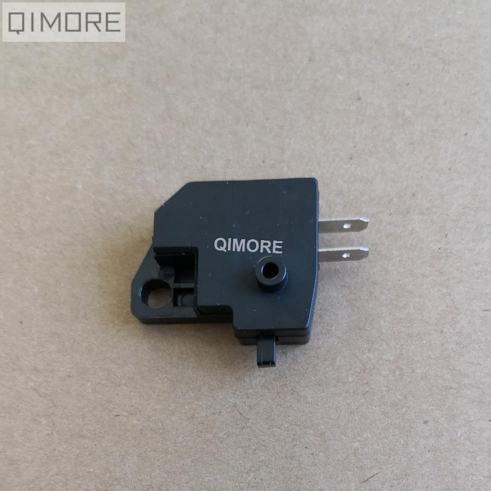 Правый/передний гидравлический светильник с дисковым тормозом для скутера, мопеда, квадроцикла GY6 50 80 125 150 139QMB 147QMD 152QMI 157QMJ