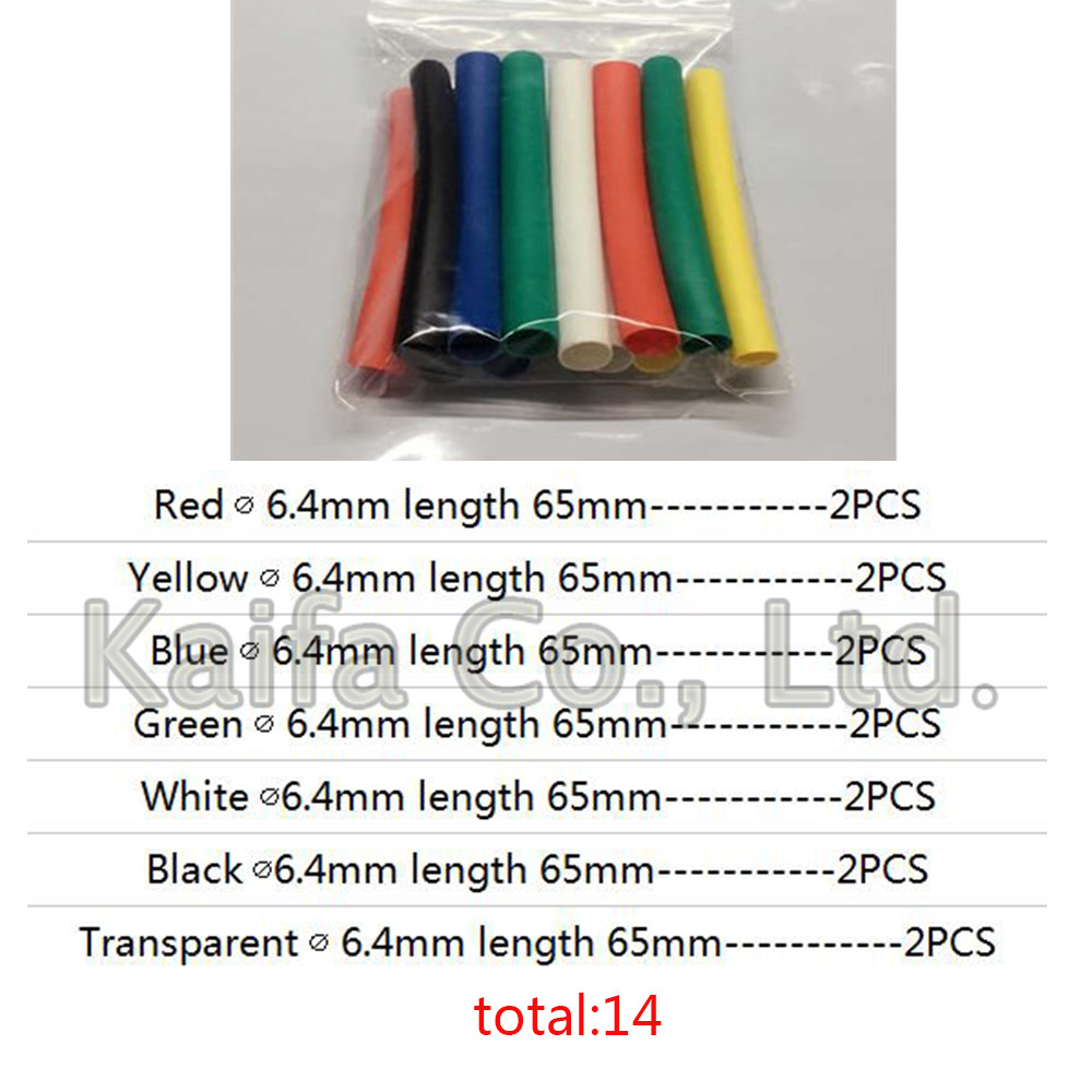 20 Pcs 4.5x4.5x0.5mm 4-Pin Momentary Push Button PCB SMD SMT Tactile Tac F7D2 2X