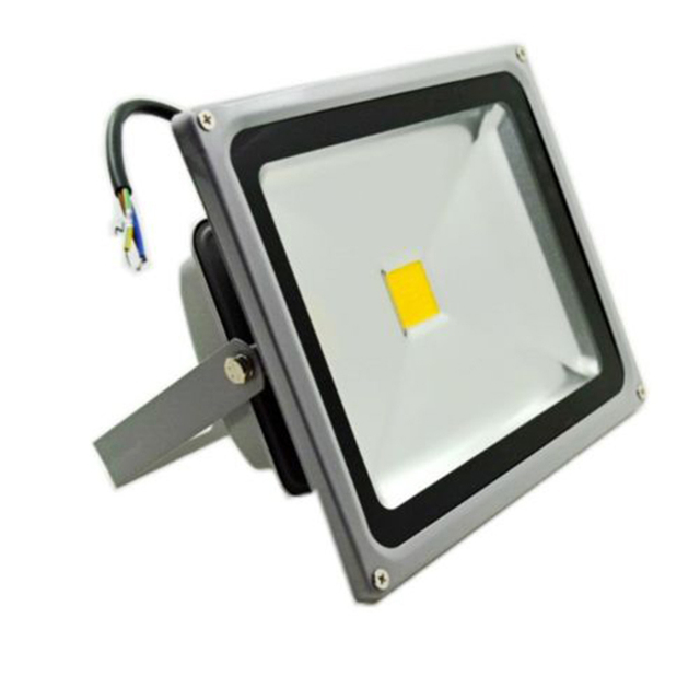 SINFULL ART 25W AC85 265V LED FloodLight Garden Outdoor IP65