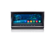 For 8.8″ HD1024*600 Quad core Toyota Avensis 2009-2013 car dvd player GPS with 3G/WIFI/mirror link/BT/Radio/USB/DDR 3/1G/16G