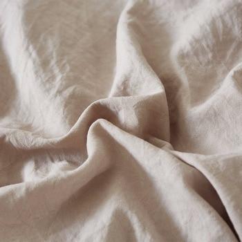 Bedclothes Simple Fashion Comforter Bedding Sets Duvet Cover Sets Bedding Set Pillowcase US Twin Queen King UK Size