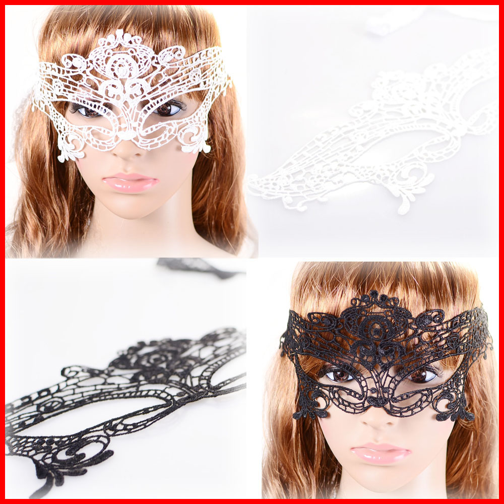 Online Buy Wholesale simple halloween from China simple halloween ...
