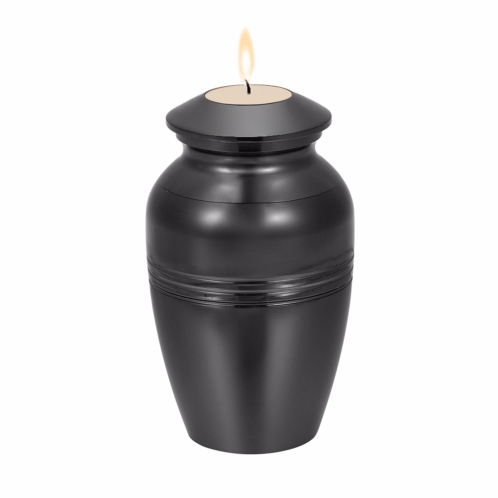 IJU042 73mm Height Stainless Steel Candle Holder Cremation Urn for Sharing Ashes,Small Remembrance Candle Ashes Keepsake Urn IJU042 73mm Height Stainless Steel Candle Holder Cremation Urn for Sharing Ashes,Small Remembrance Candle Ashes Keepsake Urn
