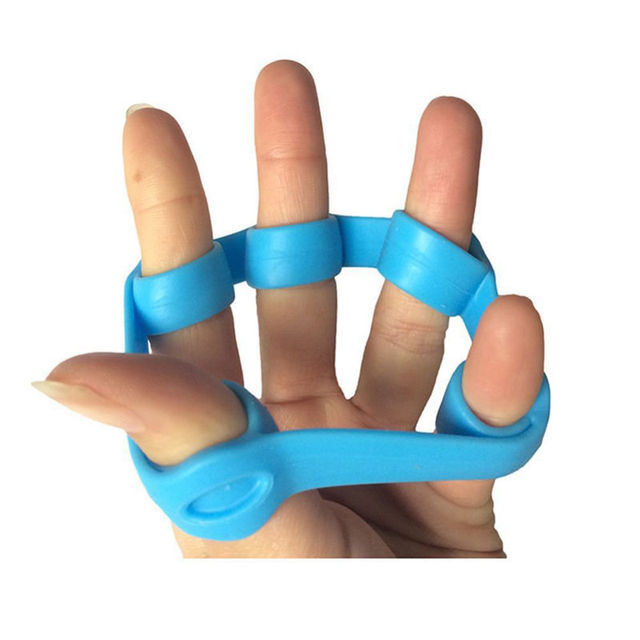 or t bands drive rings text don in wholesale thumb metropcsphotowrstbandsandthumbbands texting and band stock no custom