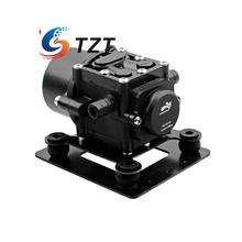 Mini 16406 Brushless Water Pump for 5KG 10kg Agricultural Plant Quadcopter Safety Drone