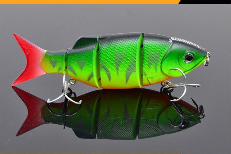 fishing lure dw26-1-790_05