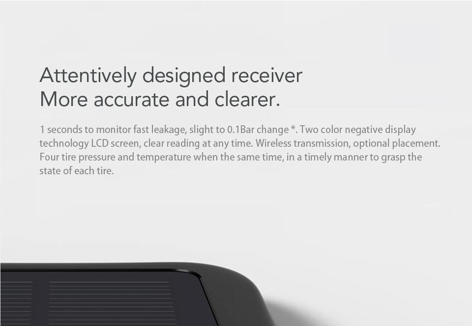 Tire-pressure-monitor_07