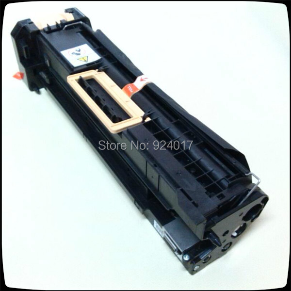 For Xerox 13R589 13R00589 013R00589 Image Drum Unit,For Xerox 133 C118 C123 C128 M118 M118i M123 118i M128 123 128 Drum Unit фотобарабан девелопер wc c118 wc m118 m118i wc pro 123 128 133 60000 pages 013r00589