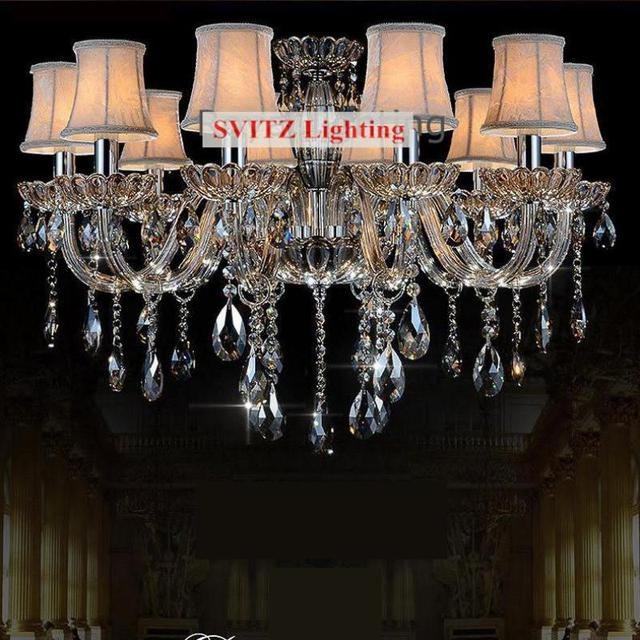 Parlor contemporary amber crystal chandelier led lamparas antique parlor contemporary amber crystal chandelier led lamparas antique traditional cafe dining room led chandeliers with lampshade aloadofball Image collections