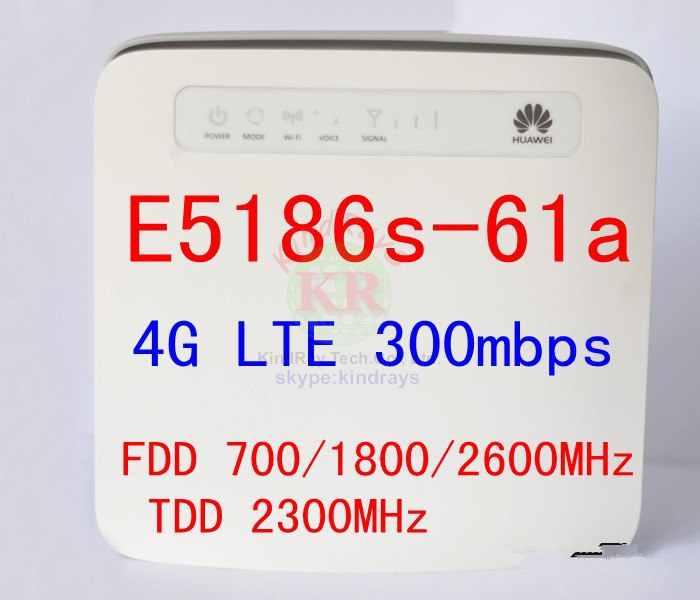 4 3g ルータ huawei e5186 E5186s-61a Cat6 300 100mbps の Lte cat4 4 グラム 3 グラム無線 lan ルータ 4 4g lte cpe ワイヤレスドングルルータ無線 lan 4 グラムポータブル