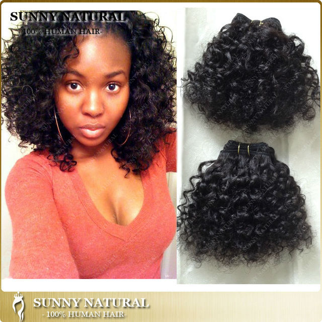 Baby curly cheap unprocessed remy brazilian curly virgin hair baby curly cheap unprocessed remy brazilian curly virgin hair weave 3pcslot baby bebe curl pmusecretfo Images