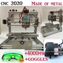 cnc 4000 GRBL mini