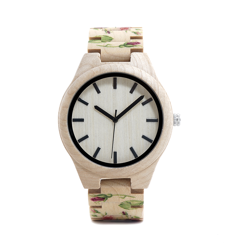 Bobo Bird Wl26 Strong Pine Wood Watches Brand Designer. 2 Carat Diamond Necklace. Linear Pendant. White Gold Diamond Band Rings. Solid Rose Gold Wedding Band. Wood Watches. Pet Memorial Bracelet. Duck Wedding Rings. 18k Gold Bangle Bracelet