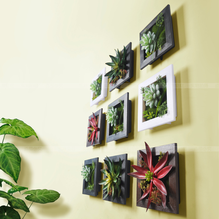 Popular Artificial House Plants Buy Cheap Artificial House Plants Lots From China Artificial