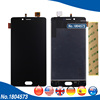 5 0 For DOOGEE Shoot 1 LCD Display Touch Screen Digitizer Assembly 1PC Lot