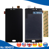 5 0 LCD For DOOGEE Shoot 1 LCD Display Touch Screen Digitizer Assembly