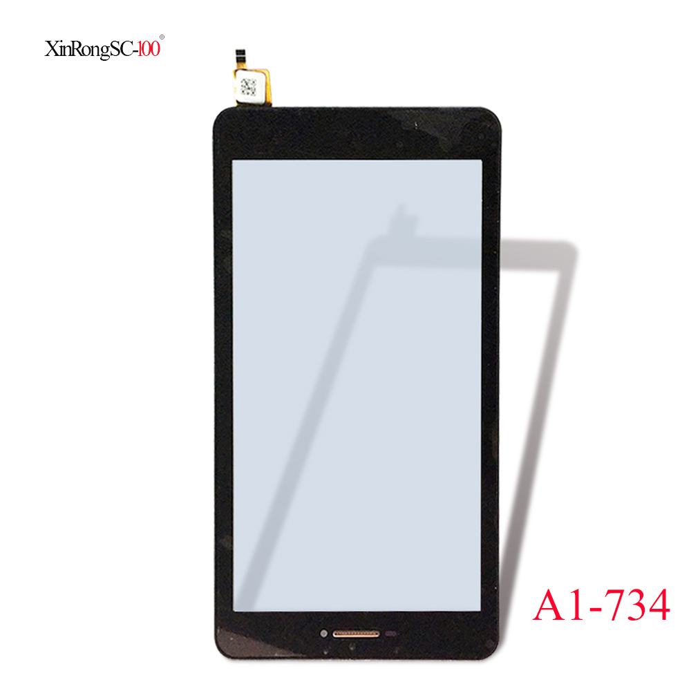Original New 7/'/' Touch Screen Digitizer For Acer Iconia One 7 B1-770 A5007