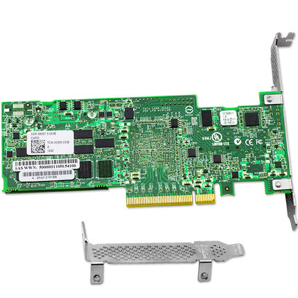 MICROSEMI ADAPTEC RAID 6805T CONTROLLER WINDOWS 8.1 DRIVER