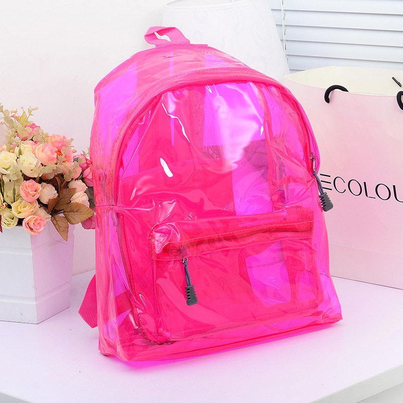Online Get Cheap Clear Backpack -Aliexpress.com | Alibaba Group