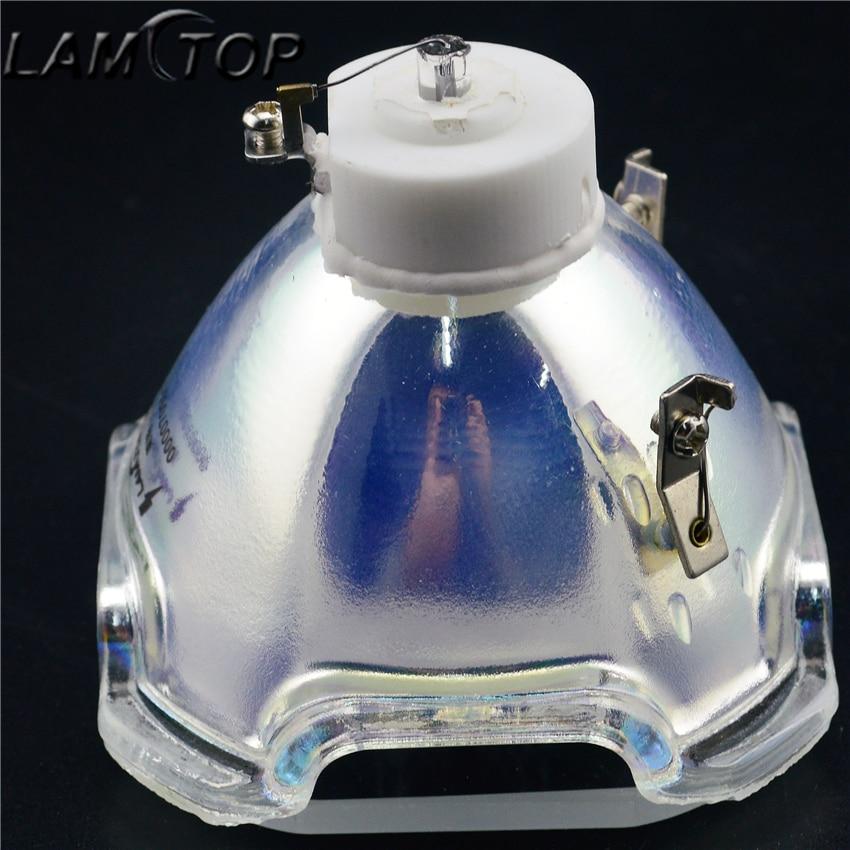 LAMTOP projector lamp POA-LMP128/610 341 9497 for PLC-XF1000/PLC-XF710C compatible projector lamp for sanyo poa lmp128 610 341 9497 plc xf1000 plc xf71 plc xf700c plc xf710c