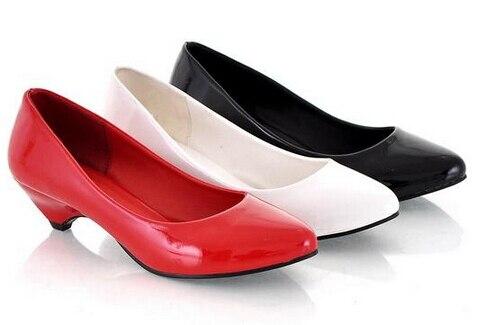 Online Get Cheap Sexy Kitten Heels -Aliexpress.com | Alibaba Group