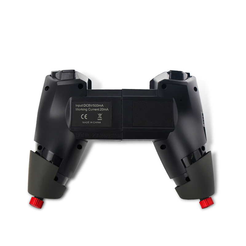 2016-IPEGA-9055-PG-9055-Adjustable-Wireless-Bluetooth-Game-Pad-Controller-Gamepad-Joystick-Multimedia-for-Cell (1)