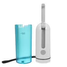 Portable Bidet Sprayer- USB Chargeable