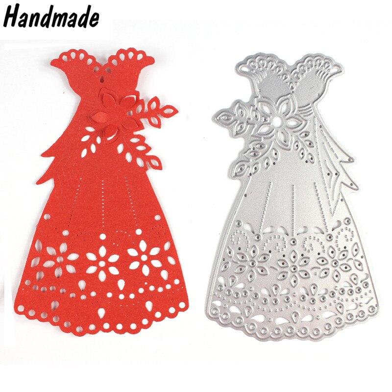Doc564564 Wedding Dress Template for Cards Dress templateyou – Wedding Dress Template for Cards