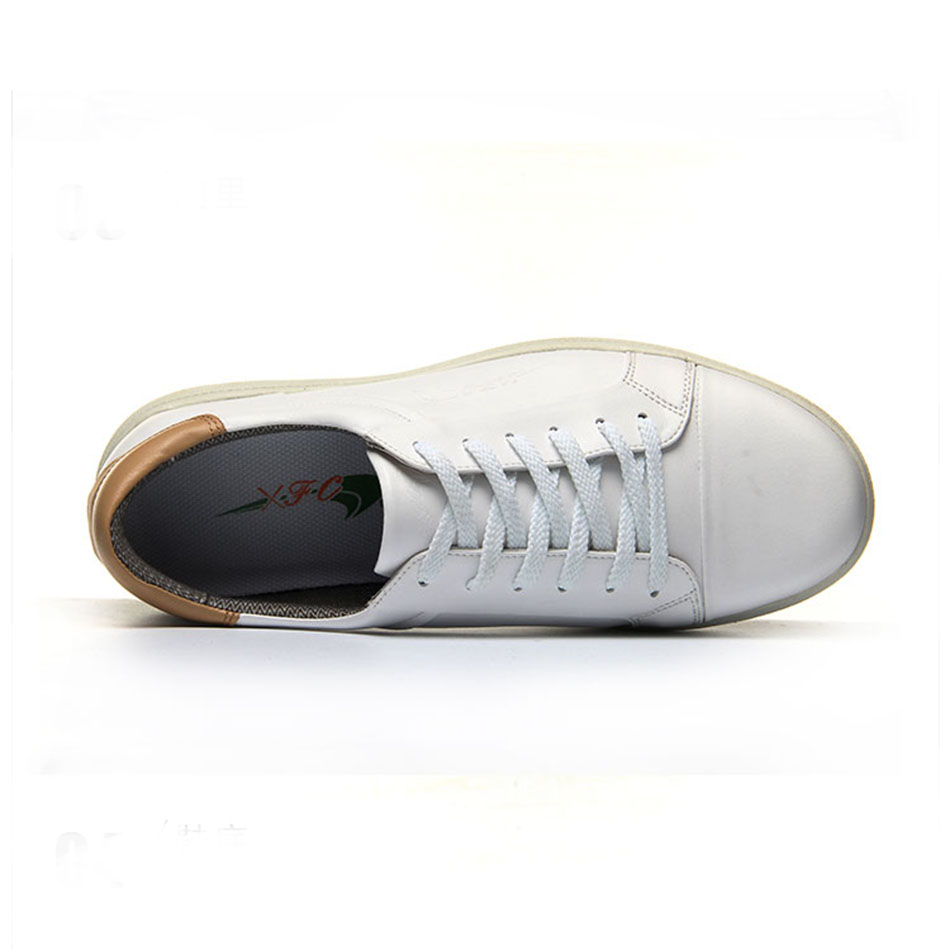 Гольф обувь мужские туфли кожаные водонепроницаемые туфли на мягкой подошве высокого качества Гольф обувь Бесплатная доставка