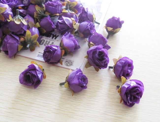 Bunga Grosir Sutra Berbelanja 4