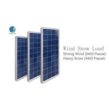 placas solares de 12 voltios solar panel 18v 100w paneles solares fotovoltaicos pannelli solari fotovoltaici solar panels China solar panel 200w 24v celulas solares monocristalinas solar battery cell photovoltaic placas solares de 12 voltios solar for home