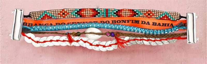 bracelets for women  010