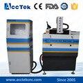 Фрезерный станок с ЧПУ для резки алюминия и алюминия  фрезерный станок с ЧПУ  алюминиевый набор с ЧПУ