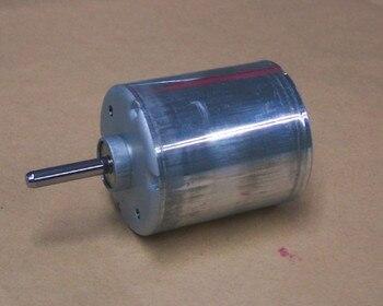 Japan brushless DC motor (internal drive) 22H-12