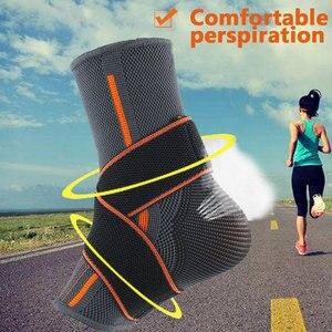 Polyester Fiber Leg Training F