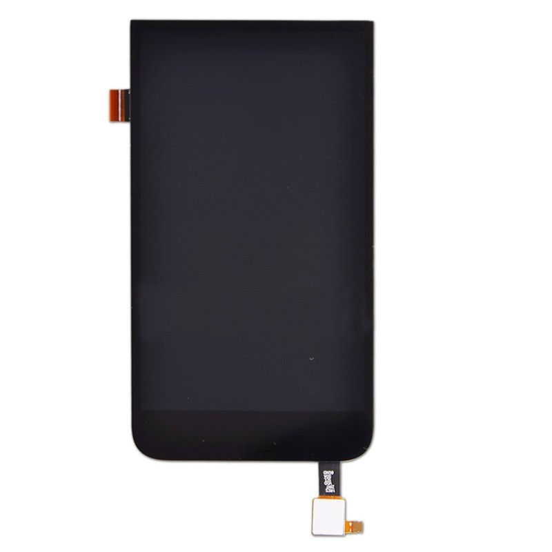 ФОТО High Qualiay  New LCD Display  + Touch Screen Digitizer Assembly Replacement for HTC Desire 616 free shipping
