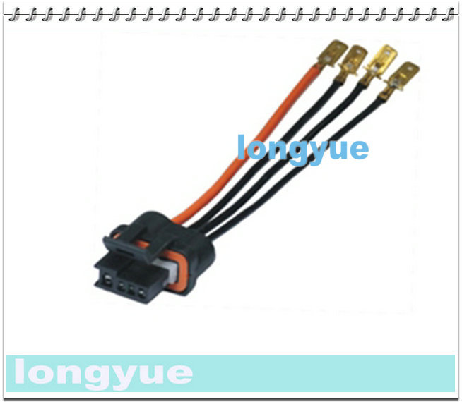 wiring harness 5r55w transmission ford wiring wiring 5R55W Oil Pump 5R55W Transmission Diagram