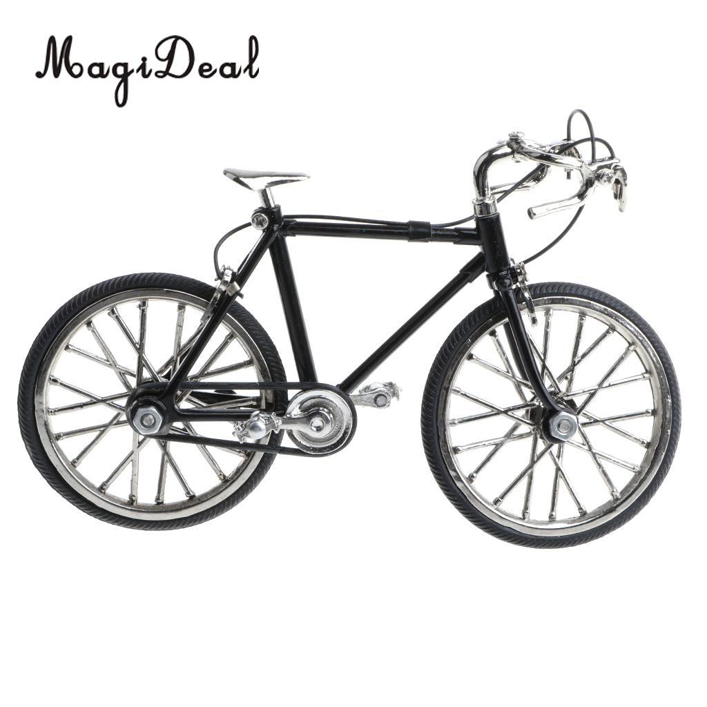 Dekorasi Kantor Sepeda Mini 6