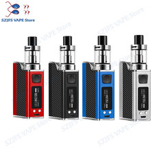 New Polar Night liquid  1500mah electronic cigarette led vaporizer mod kit hookah vaper 2ml 150w e cigarettes vape pen box 80w electronic cigarette vape mod box vaporizer hookah vaper shisha pen e cig smoke led smoking kit mechanical cigarettes safe