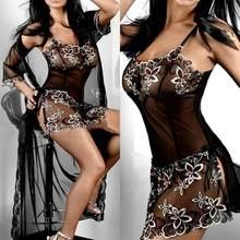 4ad94d9e5108 Sexy Sleeping Women de los clientes - Compras en línea Sexy Sleeping Women  Reseñas sobre Aliexpress.com | Grupo Alibaba