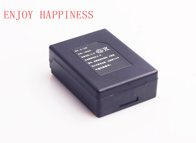 Hi-target battery , RTK GPS/Battery, V8,V9,V10,BL-1400 RTK GPS Host battery