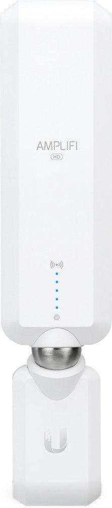 Ubiquiti Amplificação AFi-P-HD Wi-fi Ponto de Malha por Ubiquiti Labs Home Substituir a Cobertura de Internet Sem Fio Wi-fi Extensores De Alcance