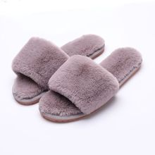 2019 new fashion flast with heels slides best quality true to size summer