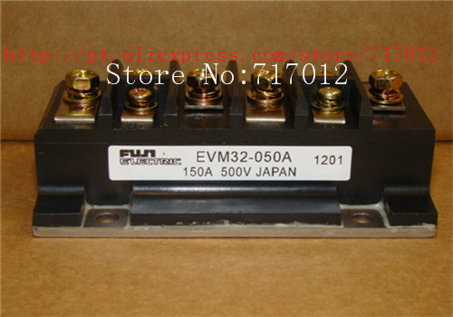 ФОТО Free Shipping EVM32-050A No New GTR :32A-500V Can directly buy or contact the seller