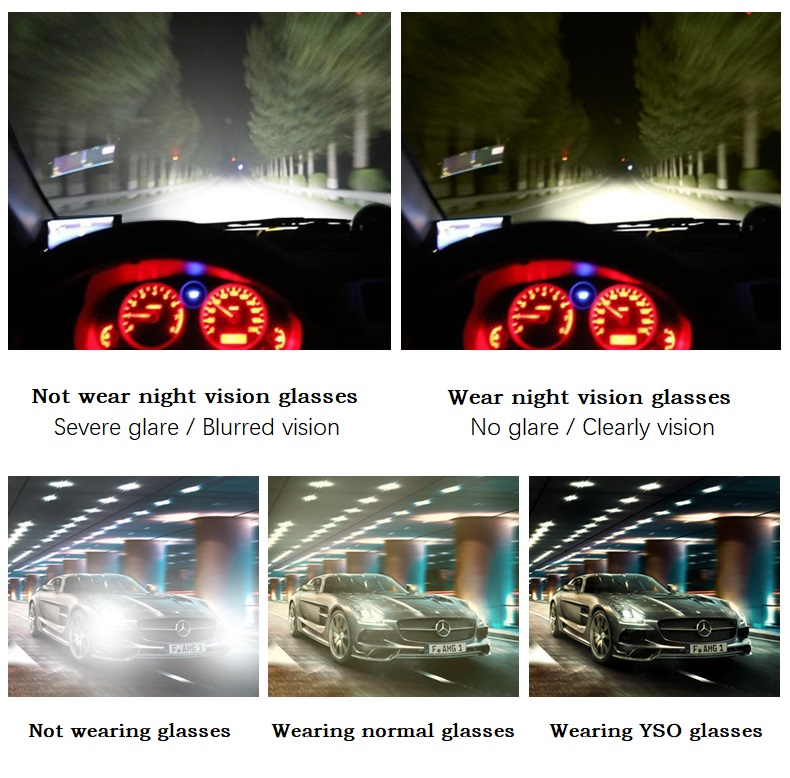 night vision glasses (6)